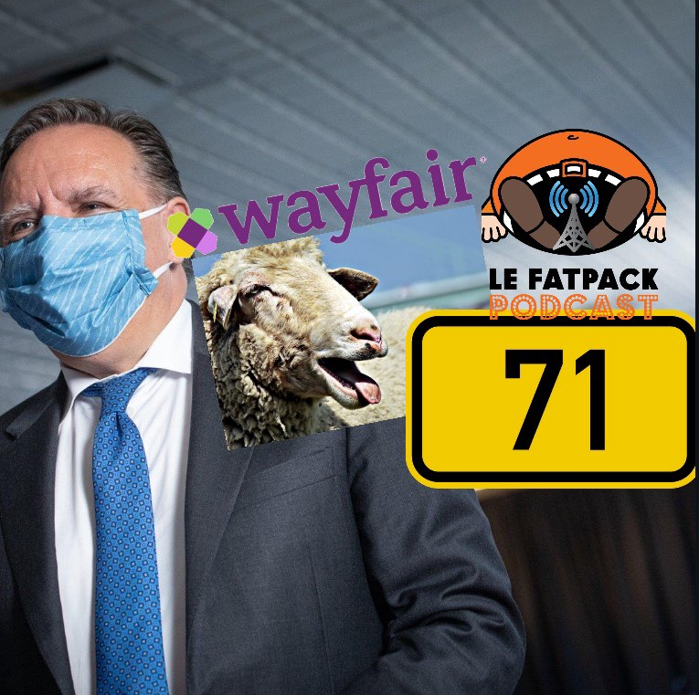 FatPack #71 – Enfants pas cher
