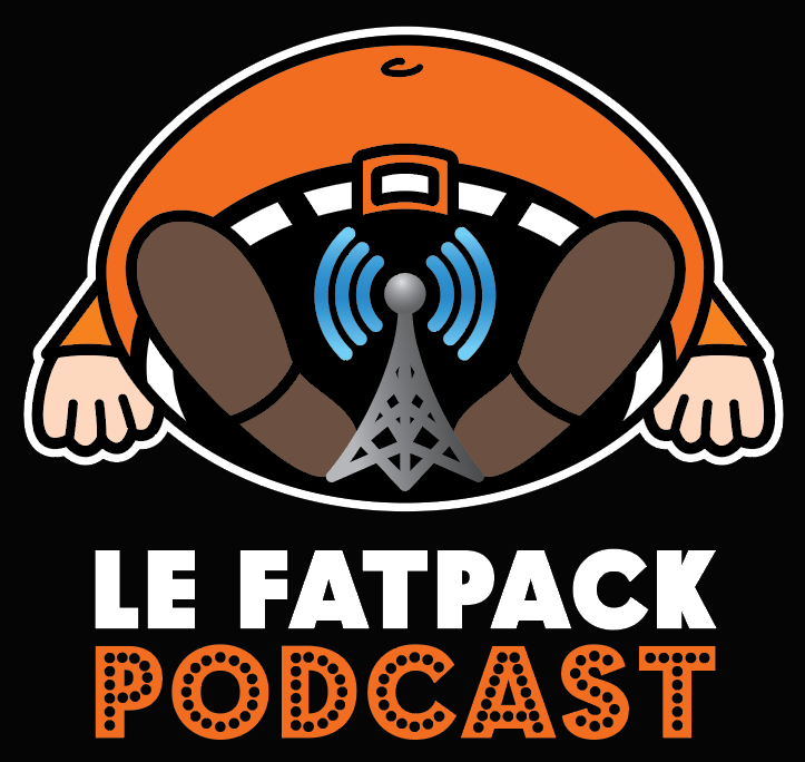 FatPack Promo: Big4 Son